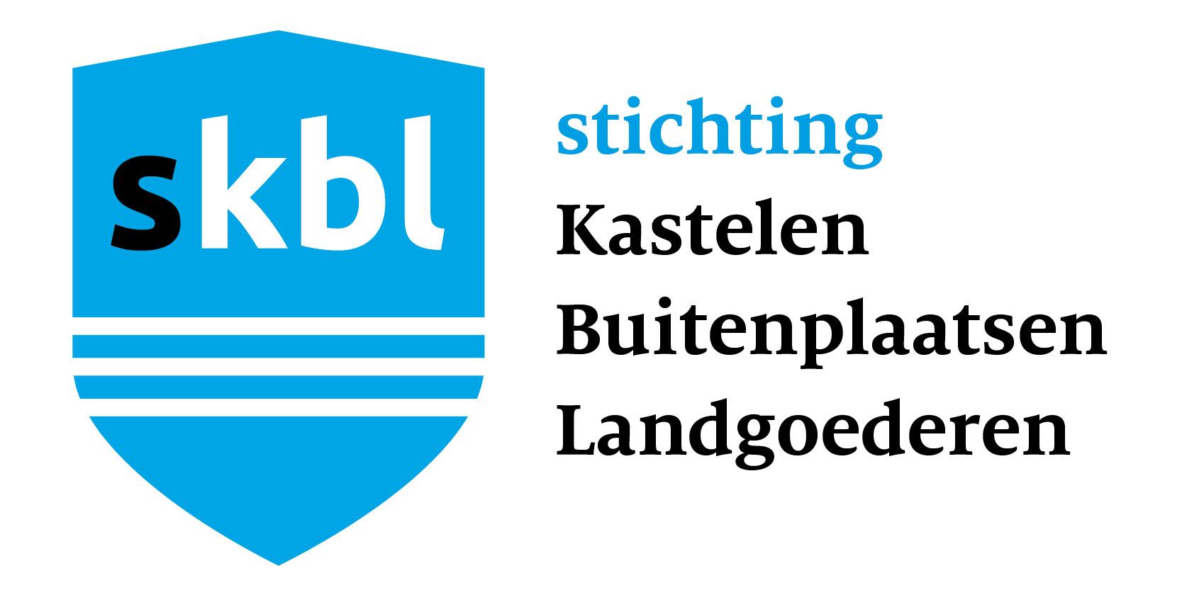 Logo sKBL