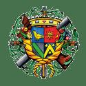 Logo Geelvinck