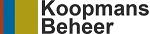 Logo Koopmans Beheer