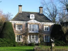 Zorghvliet, Ellewoutsdijk