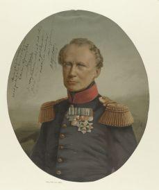 Frederik 2