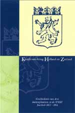 Jaarboek KSHZ