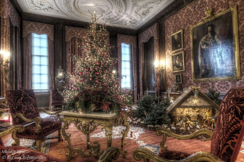 Middachten-Kerst-2014-