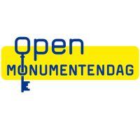 OpenMonumentendag