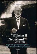 Wilhelm II in Nederland 1918-1941