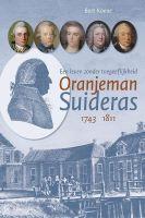 Oranjeman Suideras