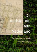 OudsteTuinNederland-2016