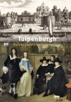 Tulpenburgh