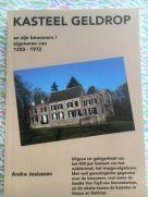 Geldrop boek