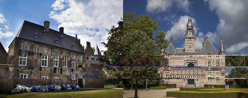 wijchense-kastelen-lezingdag-foto-glk