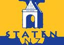 logo Staten en Stinzen