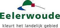 Eelerwoude-Logo