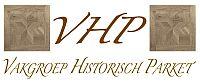 Vakgroep Historisch Parket