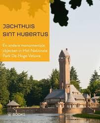 Jachthuis St. Hubertus