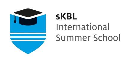 logo_skbl-sschool_klein